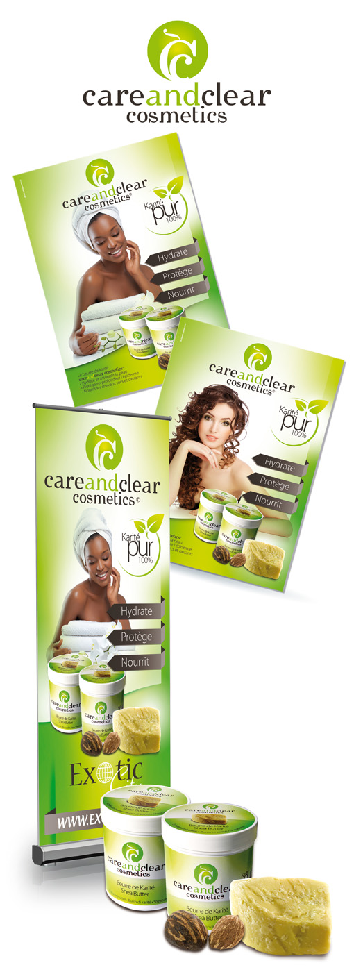 Care and Clear3
